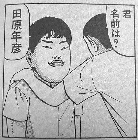 165_1