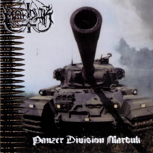 panzerdivisionmarduk