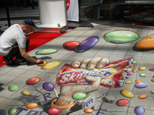 julian_beever_art_04