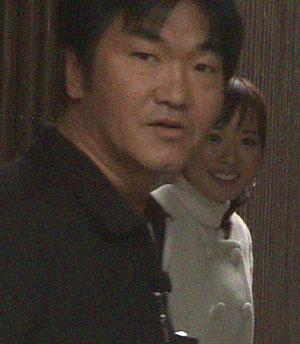 http://livedoor.blogimg.jp/ko_jo/imgs/d/c/dc9151b4.jpg