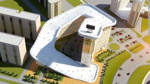 slalom-house-astana-kazakhstan_001