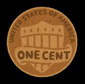 money_coin_america_1_reverse