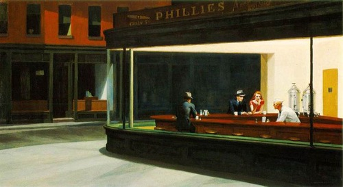 edward20hopper20nighthawks