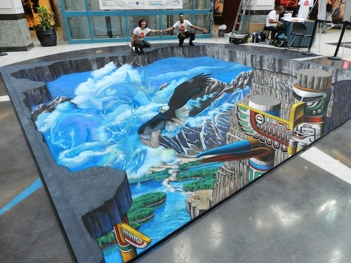 julian_beever_art_20