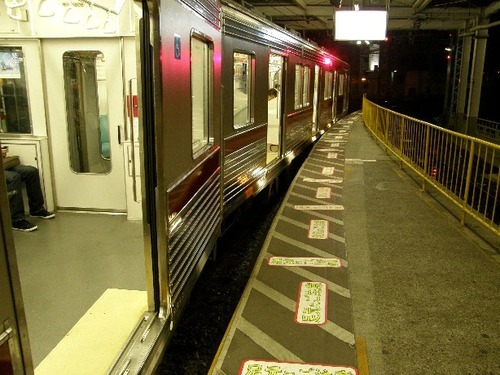 m_P1240081_asakusa