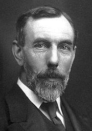 ウィリアム・ラムゼー