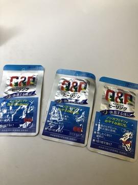 E8F108F2-86E0-432A-83B8-225B3F94A60D