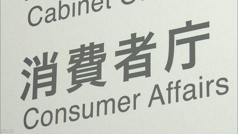 【ポケモンGO】消費者庁激怒で日本配信終了か?