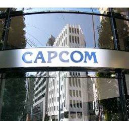 カプコン、コーエーテクモとのコントローラーの振動に関する訴訟について発表