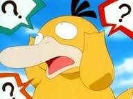 【ポケモンGO】あの頃が懐かしい!!サーチがなかったら、どうなってたんだろう?