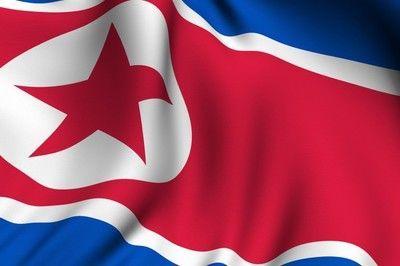 【北朝鮮】<談話全文>「我々はトランプ大統領を内心では高く評価してきた」