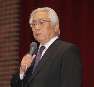 【これはあかん…】日大の大塚学長、宮川選手と今後、直接面会したいとの意向wwwwwwwww