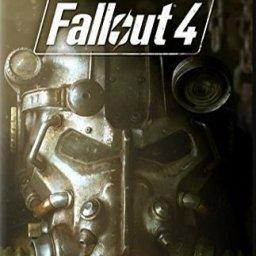 何で「Fallout」の世界って動く車やバイクが無いんだ?