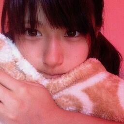 【悲報】小島瑠璃子さん、お前らにブチ切れ