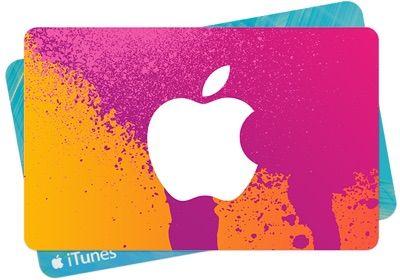 Appleさん、とんでもない社内メモを流している模様wwww