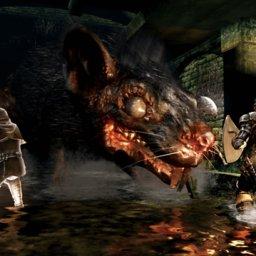 【隻狼】デモンズソウルもダークソウルやったことないけどSEKIROやって大丈夫?