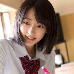 【画像】大阪「目を引くためだけに女性を使うな」 事実上の萌えキャラNG宣言