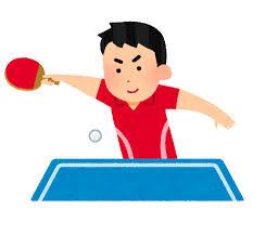 アホ「卓球は中国一強だぞ」ワイ「ふ~ん、世界ランキング見てみよ」