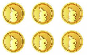 ジム置きポケモン、1匹しか置かないで36コイン狙いは甘えすぎ?