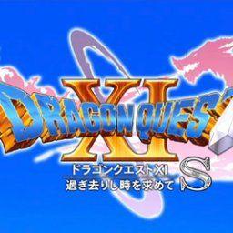 【朗報】Nintendo Switchさん、『ポケモン』『FF』『ドラクエ』と三大RPGをコンプリートしてしまう