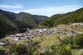 【ポケモンgo】田舎ではラプラスうやカイリューなんて珍しくもなんともないぞ!