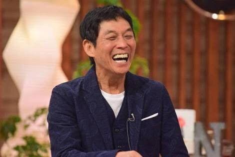明石家さんまがアイドルのバスツアーに対して衝撃発言wwwww