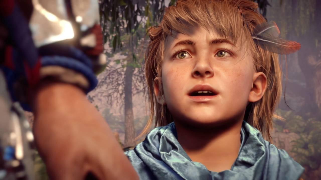 『ホライゾン』Steamで配信数時間で売上首位にPCゲーマーさん、めちゃくちゃやりたかった模様ww