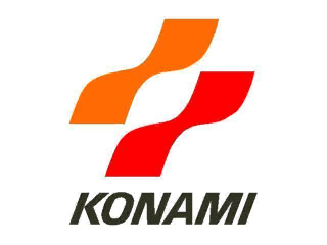 【悲報】任天堂に続きKONAMIがゲーム配信者に対してNG宣告!