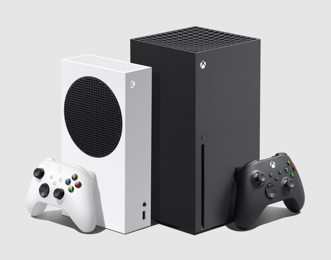 XboxSXのロード時間が公表