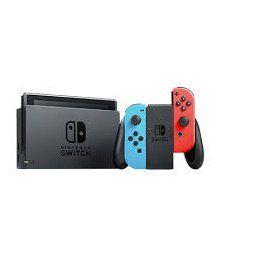 Switchの北米売上が1500万台越え、ゼルダ、スマブラ等の北米売上も600万本突破