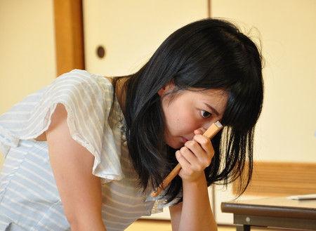 【朗報】囲碁世界2位の女流棋士が美人すぎるwwwww(画像あり)