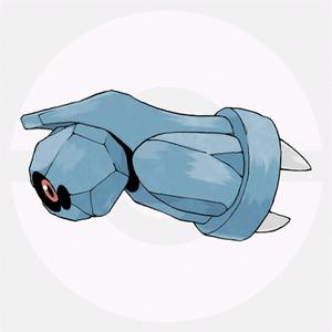 【ポケモンGO】ダンバルのレア度が高すぎる!?いつになったメタグロス…
