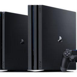 PS4が出て5年目だから思い出語ろうや