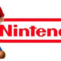 任天堂が2019年3月期 第1四半期決算を発表‥Switch本体販売数は188万台、ソフトウェア販売数は1,796万本に