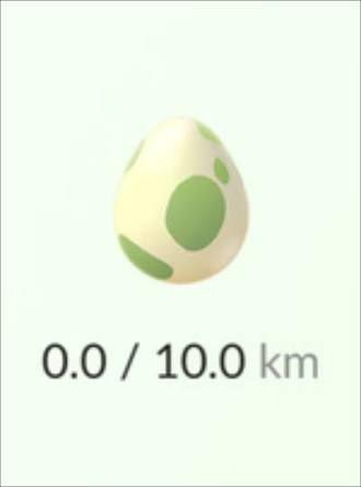 【衝撃】10km卵、いつのまにかハズレ卵へ・・・残念キャラが生まれた時の絶望感は異常
