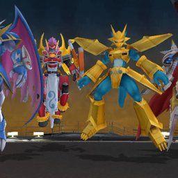 【ポケモン剣盾】アーマー進化がリーク! これもうデジモンやんけwww