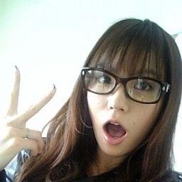 【悲報】叶美香さん、何を血迷ったかドロンジョ様のコスプレをしてしまう…