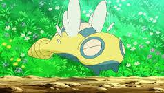 【ポケモンGO】なんで日本限定ポケモンがハエなんですか、、(´・ω・`)