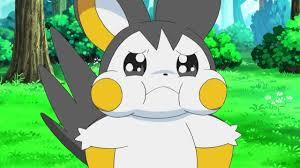 【ポケモンGO】電気の技1ではコレがぶっちぎりで弱い件・・・。。