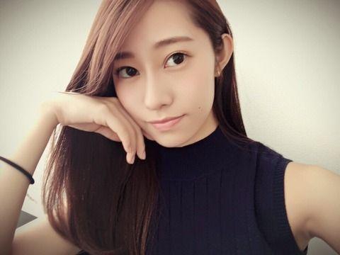 【有能】乃木坂46の桜井玲香の美人秘書感は異常wwwww(画像あり)