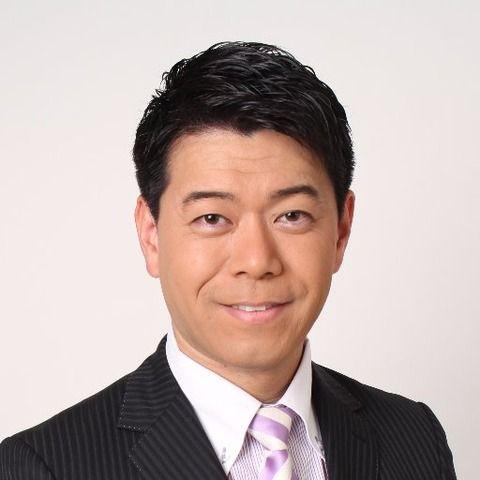 【炎上】選挙中の長谷川豊、道交法違反で警察に呼び出し、直撃取材した結果→意味不明なことを・・・