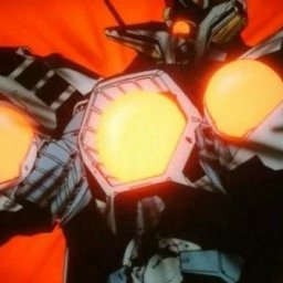 俺TUEEE!系ロボットアニメのみ参戦のスパロボ