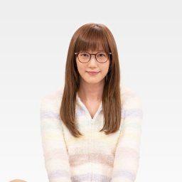 ドラクエ10ドラマ「ゆうべはお楽しみでしたね」、本田翼が主演で2019年1月より放送