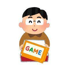 小学生時代のチー牛「ドラクエなんてつまらん。これやれ」←渡してきそうなゲーム