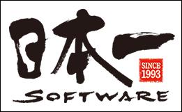 【実質PS独占】日本一ソフトウェアがシェア機能以外の実況配信禁止に【Switch機能無し】