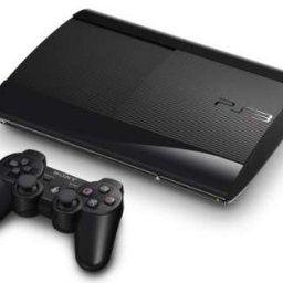 【PS3】プレイステーション3について語ろうや