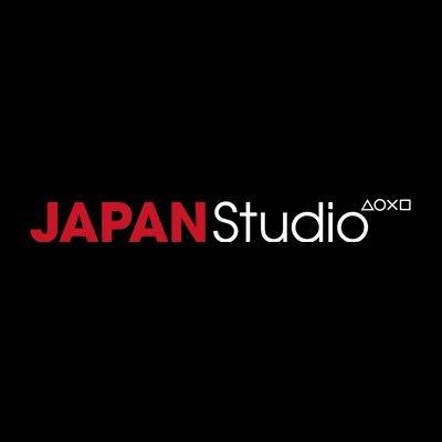 SIE「JAPANスタジオはASOBIチームを中心に新組織に再編」27年の歴史に幕
