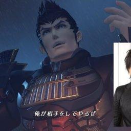 声優・中村悠一さん「サガスカをSwitch版でやってるのだが、快適だわ携帯も出来るわで神だ…。」
