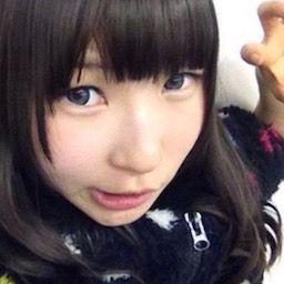 新田恵海さん、黒い交際が明らかに