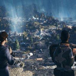『Fallout76(フォールアウト76)』国内B.E.T.A.の実施が発表。ゲーム予約者向けに実施へ